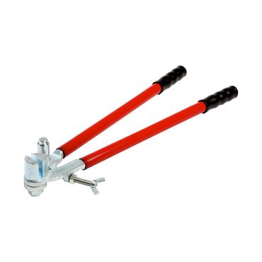 Bending Tool for Gutter Bracket 480 image