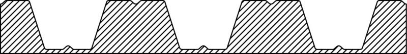 3470 1 Filler strip JPG
